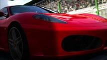 Fanatec Porsche GT2 Wheel for XBox 360 & PS3 First Look