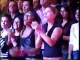 Def Leppard - Rock Of Ages - Live - 2005 Spike Video Game Awards