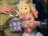 Blowin' Wishes Magic Lantern Children's Toy Ad