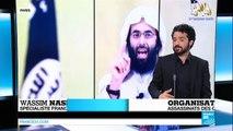 Les assassinats des chefs d'Al-Qaïda vont-ils ouvrir une autoroute à l'EI au Yémen ?