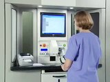 Automated Medication Dispensing Systems Safely Dispenses Unit-Dose Oral Solids