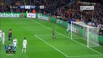 Fc Barcelona 4-0 Ac Milan & Barcelona vs Milan 4-0 2013 & AC Milan vs Barcelona 0-4 (12_3_2013) HD