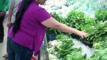 Preparing Nepali Food in Nashville | Next Door Neighbors Storytellers | NPT