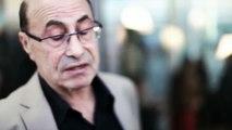 Histoires de voir, Show and Tell - Michel Cassé - Interview - 2012