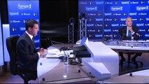 Le Grand Rendez Vous : Grèce et Tunisie
