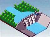 Las energías: renovables y no renovables