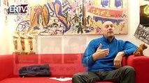 Alain Soral se paie TADDÉÏ, ARDISSON et NABE ! (mars 2014)