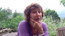 Sylvie Pomaret : j'ai créé deux fondations, pour les artistes et la recherche médicale