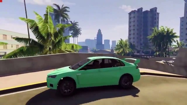 GTA VICE CITY REMASTERED EDITION смотреть видео онлайн - Tubeguru ru
