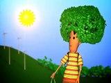 Spot video No 4 Energel, Proiectul Energie si Biomasa in Moldova