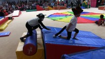 20150620-BONSECOURS-Gala-Gym-Baby-Gym