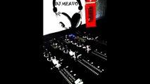New Mixtape 2015 (House, Electro, Dance Mix) #10