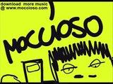 """MC Rotzbua """"Il Moccioso"""" - In Da Pub (Dirty Version) (In Da Pub 2004)"""