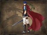Eternal Bound (Ike's Theme) - Fire Emblem: Radiant Dawn (HQ)