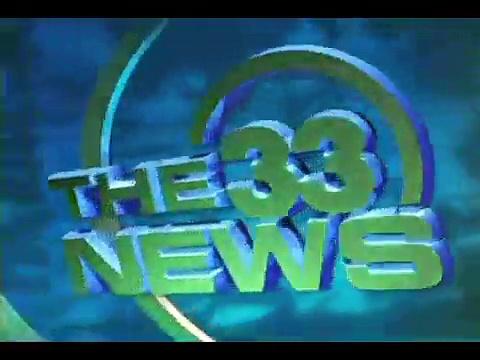 Asian Double Eyelid Blepharoplasty 33 News (Dallas, Texas)