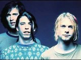 Nirvana - Blew (Kurt Cobain)