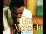 Brian Mcknight - Christmas Time Is Here