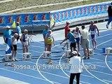 Miehet 90 v. 100m MM-kisat, Lahti 2009, Finland