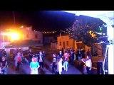 discomobile dj jack bal dancefloor lagrâce dieu 31 haute garonne