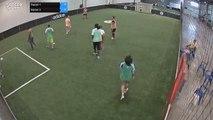 Equipe 1 Vs Equipe 2 - 28/06/15 11:20 - Loisir Poissy - Poissy Soccer Park