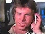 Budweiser Star Wars Wassup