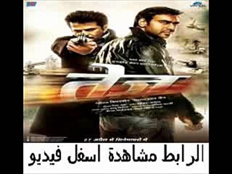 فيلم الأكشن الرائع TeZZ 2012 مترجم بطولة اجاى ديفجان وانيل كابور