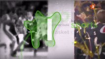 LUNDI SPORTS 1er SEMESTRE 2015 [S.2] [E.27] - Lundi Sports du 29 juin 2015 : Best-of