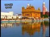 Jap Jap Naam Tumara | Shabad Gurbani| Bhai Sadhu Singh Ji