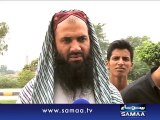 India's extreme torture on Pakistani prisoner