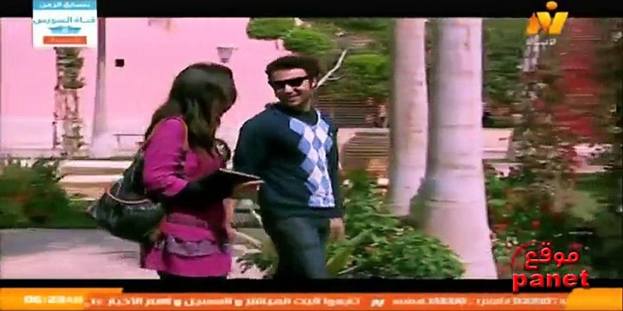 ولاد السيدة الحلقة 11 - موقع بانيت المغرب