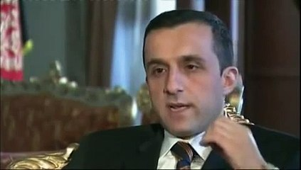 Amrullah Saleh Resource | Learn About, Share and Discuss Amrullah