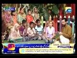 Ramazan Sharif 28 june 2015 P6