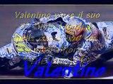 Valentino Rossi vs Stoner Casey ( il paragone)