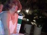 Margarita La Diosa de la Cumbia - Se Me Cansó El Corazón (Video Oficial)