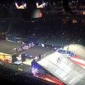 Amazing Video Freestyle Motorcross [Awesome Freestyle] l Game X Game FreeStyle Motocross Amazing 2015