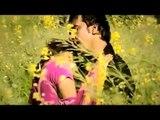 Amli Di Afeem | New Punjabi PopSong | Barfi Beat Records |Pop 2014 Song