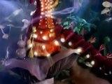 Alicia en el país de las maravillas / Alice in Wonderland- Moondance