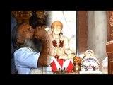 Aarti   Top New Gujarati Devotional Song   Riya Music   Navratri Song   Aarti