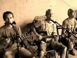 Samba- Grupo Pirraça - Inigualável Paixão