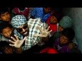 Aam Aadmi | Barfi Beat Records | AAM Adami | Dhillon Boyz