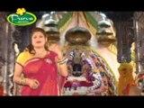 Leele Pe Cadh Ke Aa Gaya   Khatu Shyam Ji Bhajan 2014   Krishna Bhajan