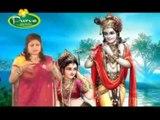 Dhan Ke Bhukhe Nahi Shyam   Khatu Shyam Ji Bhajan 2014   Krishna Bhajan