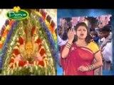 Sona Saja Hai Darbar   Khatu Shyam Ji Bhajan 2014   Krishna Bhajan
