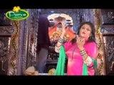 Thari Chaukhat Pe   Khatu Shyam Ji Bhajan 2014   Krishna Bhajan