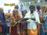 Khoiyar Ni Aarti - Top Gujarati Devotional