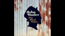 John Butler Trio - Ocean (Live)