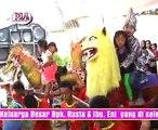 DODOL GESENG @ Seni Burok MJM Pabuaran Cirebon Clip MA Productions