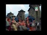 Tere Dware Main Aana   Latest Himachali Devotional Song  JMC  Himachali Bhajan