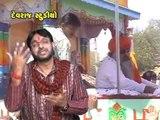 Dakor Ma Kon Chhe - Top Gujarati Devotional