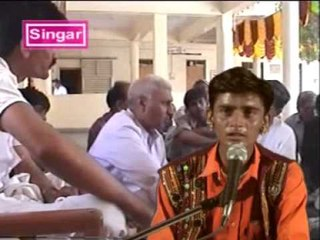 Chehar Mani Regdi - Top Gujarati Devotional